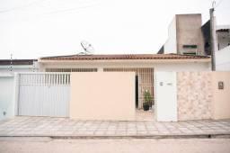 Título do anúncio: Casa com 3 quartos para alugar por R$ 1.500/mês - Francisco Simão dos Santos Figueira - Ga