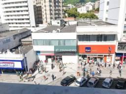 Título do anúncio: Sala para alugar, 28 m² por R$ 600,00/mês - Méier - Rio de Janeiro/RJ