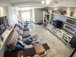 Praia Campista excelente apartamento 3 quartos