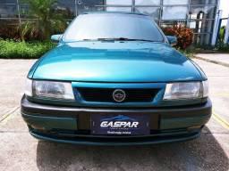 GM VECTRA CD 2.0 8V 1995 EUROPEU