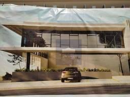Título do anúncio: Salão comercial em localização nobre!