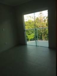 Excelente Oportunidade - Apartamento Novo - Bairro Lagoa Seca