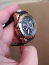 Título do anúncio: Relógio Bulova Marine Star masculino modelo C9671396
