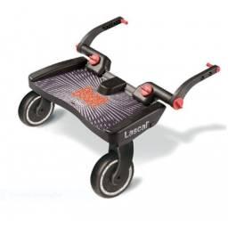 Plataforma para Carrinho Bebê - Buggy Board Maxi