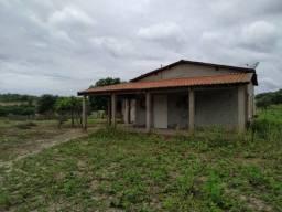 Chácara 20 hectares