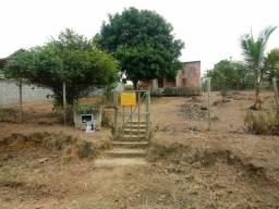 Casa em vilatur