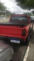 L200.Diesel. ano 2002 completa valor 32.900