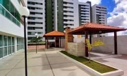 Título do anúncio: Apartamento para venda com 55 metros quadrados com 2 quartos em Indianópolis - Caruaru - P