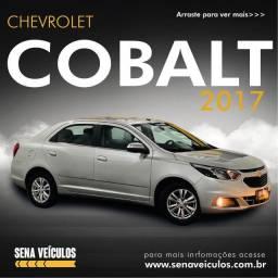 Cobalt Ltz 1.8M 2017-2017