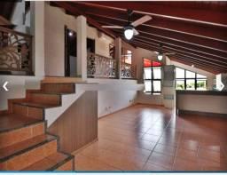 Lindo Apartamento Residencial Florida Cobertura