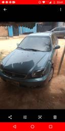 Vendo Honda Civic