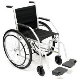 Cadeira de Rodas (Produto direto da Fábrica)
