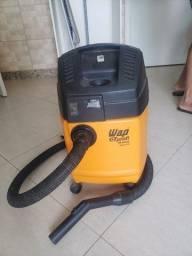 Aspirador de Pó e Água GT Profi 20 Wap 1400W