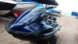 Vendo Jet Yamaha