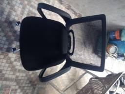 Venda de uma cadeira de escritório