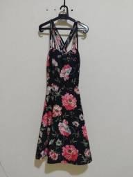 Título do anúncio: Lindos vestidos