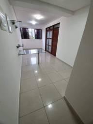 Tambaú - Apto com excelente localização, 1 quarto, portaria e área de lazer