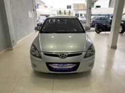 Hyundai I30 Gls Automático 2011 Com teto Solar