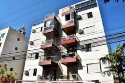 Apartamento de 1 quarto para alugar no bairro Córrego Grande
