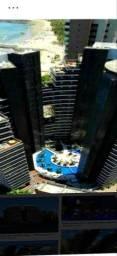 Título do anúncio: Apartamento Beira Mar