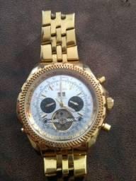 Relógio original orkina