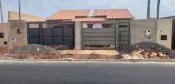 Nova Lima, vende-se magnifica casa não perca em fase de construção ainda!