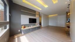 Vendo apartamento 2 dormitórios 70m²,1 vaga de garagem próximo a Av. Ipiranga, Cristiano F