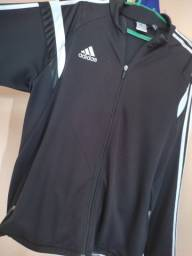 Título do anúncio: Casaco Adidas Masculino climacool