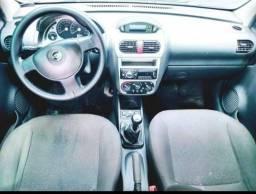 Chevrolet Corsa 2011/2012