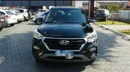 Hyundai Creta PULSE 1.6 16V AT6