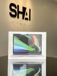 MacBook Pro 2020 M1 8GB SSD 256GB / Lacrado