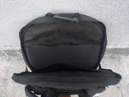 Hard Bag Pitbull para pratos de bateria (Case)