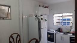 WC - Casa em Morada de Laranjeiras 4 Quartos com Suite - 620 000,00