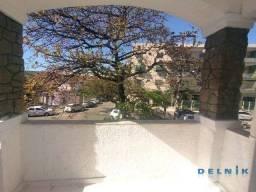Título do anúncio: Apartamento com 2 dormitórios para alugar, 60 m² por R$ 900,00/mês - Olaria - Rio de Janei