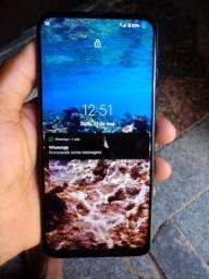 Motorola one fuzion plus