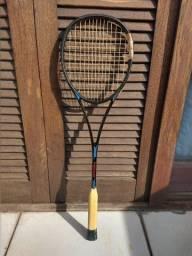 Raquete de Squash | Head - Pursuit