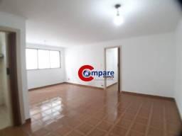 Apartamento à venda, 110 m² por R$ 660.000,00 - Santana (Zona Norte) - São Paulo/SP