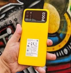 Xiaomi Pocophone M3 Original