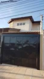 Título do anúncio: Casa para Venda em Cuiabá, Tijucal, 4 dormitórios, 2 suítes, 4 banheiros, 2 vagas