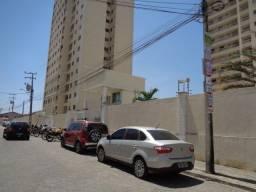 Apartamento para alugar com 3 dormitórios em Messejana, Fortaleza cod:72967