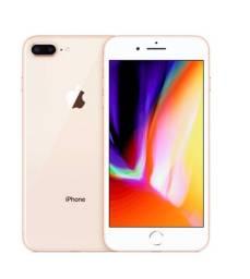 Vendo Iphone 8 Plus - 64gb