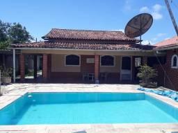 Vendo casa em Araruama, 5 quartos, Coqueiral