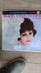 Disco Vinil Ray Coniff
