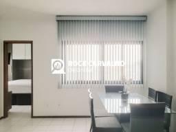 Aluguel Apartamento 02 Quartos Mobiliado Resid Metrópolis Parque Dez Manaus