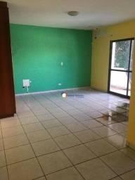 Sobrado com 4 dormitórios à venda, 221 m² por R$ 550.000 - Jardim América - Goiânia/GO