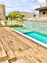 Título do anúncio: Condomínio Villa Jardim em Cuiabá - Sobrado 372m²