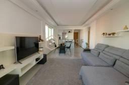 Título do anúncio: Apartamento com 3 dormitórios para alugar, 104 m² por R$ 2.899,00/mês - Vila Izabel - Curi