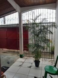 Jg@ Casa de Veraneio no Ariramba/Mosqueiro