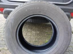 Título do anúncio: Jogo de pneus Scorpion STR 265/65//R17