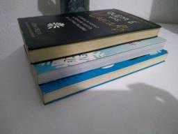 John Green A culpa é das estrelas +2 livros